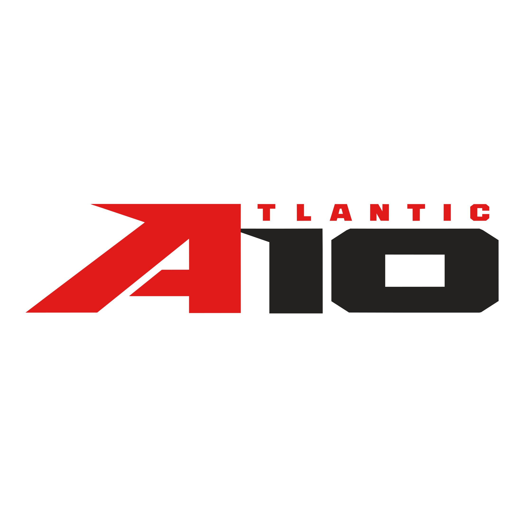 atlantic10.com